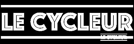 Le Cycleur