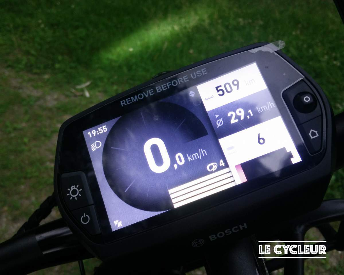 2018 Riese Amp M 252 Ller Supercharger Gx Rohloff High Speed