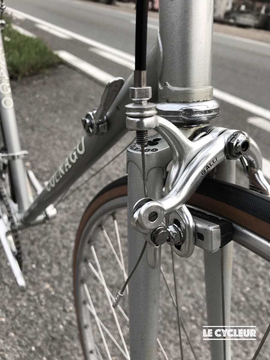 Galli Criterium front brake